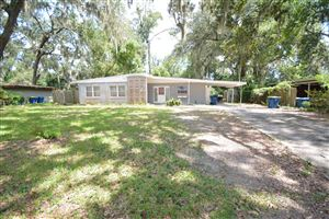 Photo of 10411 RUTGERS RD, JACKSONVILLE, FL 32218 (MLS # 1005049)