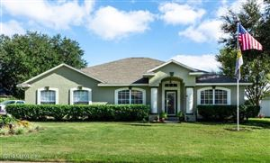 Photo of 10228 RISING MIST LN, JACKSONVILLE, FL 32221 (MLS # 1025049)