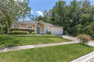 Photo of 12066 COACHMAN MEADOWS DR #Lot No: 54-89-28-2S, JACKSONVILLE, FL 32246 (MLS # 1010050)