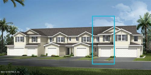 Photo of 13961 STERELY COURT NORTH #Lot No: 57, ST JOHNS, FL 32256 (MLS # 1028050)