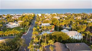 Photo of 680 EAST COAST DR, ATLANTIC BEACH, FL 32233 (MLS # 1015051)