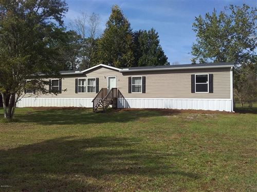 Photo of 5412 CHICORY ST #Unit No: 1 Lot No: 2, MIDDLEBURG, FL 32068 (MLS # 1025051)