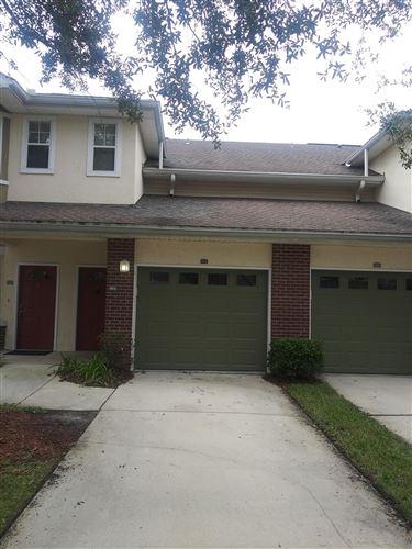 Photo of 5663 GREENLAND RD #Unit No:, JACKSONVILLE, FL 32258 (MLS # 1026051)