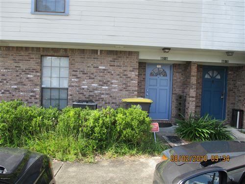 Photo of 6016 DUCLAY RD, JACKSONVILLE, FL 32244 (MLS # 1047051)