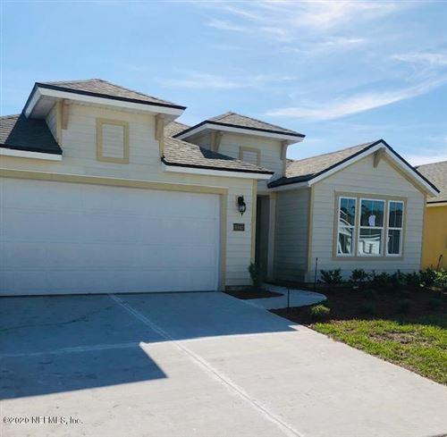 Photo of 8040 ARCTIC FOX RD #Lot No: 83, JACKSONVILLE, FL 32222 (MLS # 1034052)