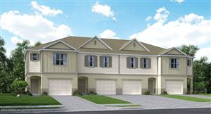 Photo of 10569 MADRONE COVE CT, JACKSONVILLE, FL 32218 (MLS # 962052)
