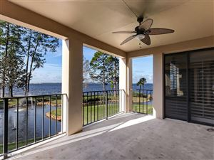 Photo of 6740 EPPING FOREST WAY N, JACKSONVILLE, FL 32217 (MLS # 974052)