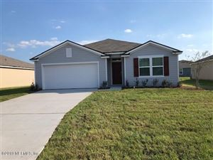 Photo of 2287 PEBBLE POINT DR #Lot No: 454, GREEN COVE SPRINGS, FL 32043 (MLS # 1007054)