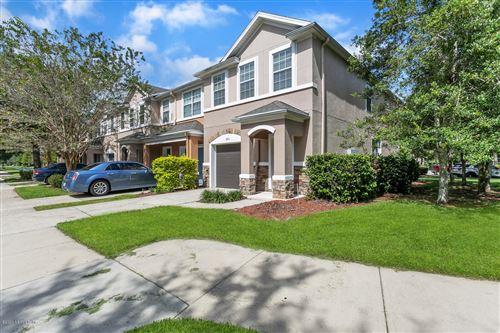 Photo of 5973 ROCKY MT DR, JACKSONVILLE, FL 32258 (MLS # 1075055)