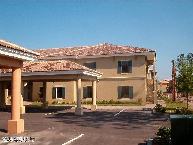 135 CALLE EL JARDIN, Saint Augustine, FL 32095 - MLS#: 1109055