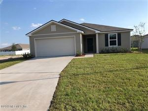 Photo of 2283 PEBBLE POINT DR #Lot No: 455, GREEN COVE SPRINGS, FL 32043 (MLS # 1007056)
