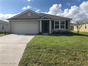 Photo of 2293 PEBBLE POINT DR #Lot No: 453, GREEN COVE SPRINGS, FL 32043 (MLS # 1007057)