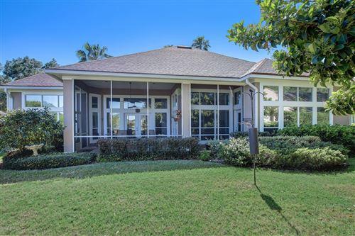 Photo of 12751 BIGGIN CHURCH RD S, JACKSONVILLE, FL 32224 (MLS # 1047057)