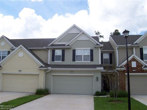 Photo of 6355 AUTUMN BERRY CIR, JACKSONVILLE, FL 32258 (MLS # 1027058)