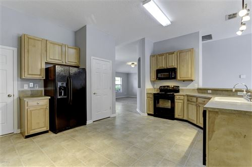 Photo of 7359 HAWKS CLIFF DR #Unit No: 24 Lot No:, JACKSONVILLE, FL 32222 (MLS # 1023060)