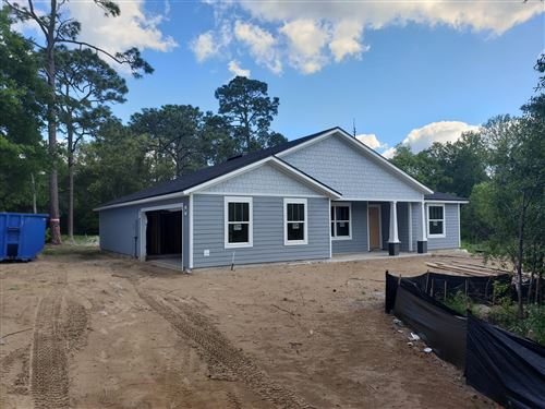 Photo of 10039 BRADLEY RD, JACKSONVILLE, FL 32246 (MLS # 1047060)
