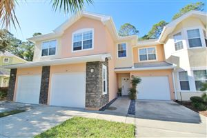 Photo of 125 MAGNOLIA CROSSING POINT, ST AUGUSTINE, FL 32086 (MLS # 1025061)
