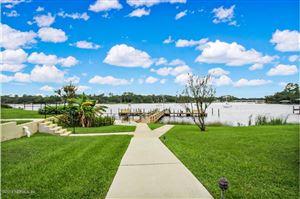 Photo of 5811 ATLANTIC BLVD, JACKSONVILLE, FL 32207 (MLS # 1015062)