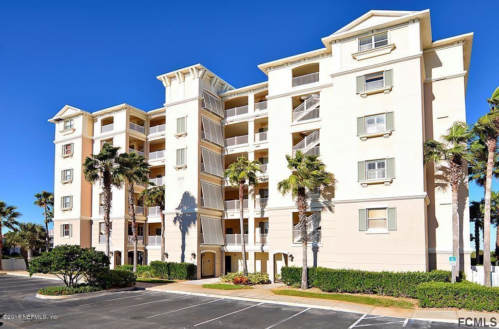 200 CINNAMON BEACH WAY, Palm Coast, FL 32137 - #: 969062