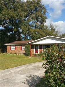 Photo of 10947 CHADRON DR, JACKSONVILLE, FL 32218 (MLS # 976063)