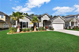 Photo of 2147 ARDEN FOREST PL, FLEMING ISLAND, FL 32003 (MLS # 1025065)