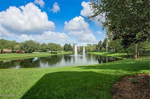 Photo of 7800 POINT MEADOWS DR, JACKSONVILLE, FL 32256 (MLS # 1015070)