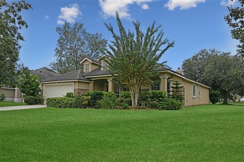 Photo of 1545 W WINDY WILLOW DR, ST AUGUSTINE, FL 32092 (MLS # 1076070)
