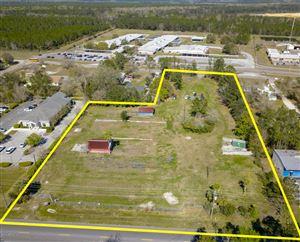 Photo of 851036 US HIGHWAY 17, YULEE, FL 32097 (MLS # 925071)