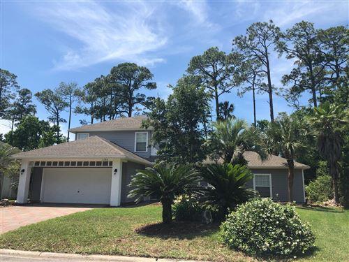 Photo of 1186 BLUE HERON LN W, JACKSONVILLE BEACH, FL 32250 (MLS # 1026072)