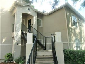 Photo of 1701 THE GREENS WAY, JACKSONVILLE BEACH, FL 32250 (MLS # 941072)