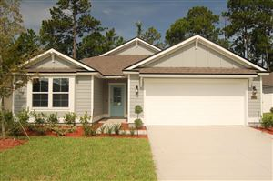 Photo of 11676 YELLOW PERCH RD, JACKSONVILLE, FL 32226 (MLS # 980072)
