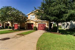 Photo of 2334 RED MOON DR #Lot No: 223, JACKSONVILLE, FL 32216 (MLS # 1014074)