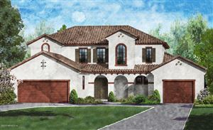 Photo of 2548 KARATAS CT #Lot No: 246, JACKSONVILLE, FL 32246 (MLS # 1022074)