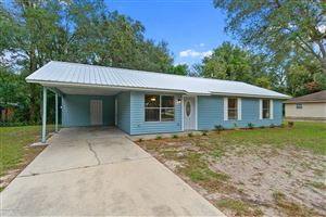 Photo of 4506 W MADISON ST, PALATKA, FL 32177 (MLS # 1025075)