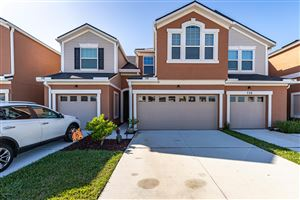 Photo of 742 GROVER LN, ORANGE PARK, FL 32065 (MLS # 1025077)