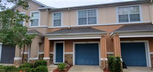 Photo of 5721 PARKSTONE CROSSING DR, JACKSONVILLE, FL 32258 (MLS # 1023078)