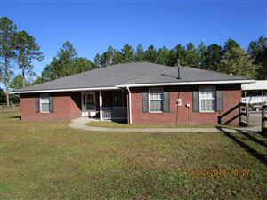 Photo of 44467 :PINEBREEZE BLVD, CALLAHAN, FL 32011 (MLS # 1025080)