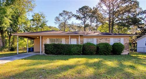 Photo of 3329 PEELER RD, JACKSONVILLE, FL 32277 (MLS # 1047080)