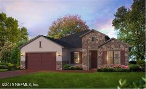 Photo of 2530 CAPRERA CIR #Lot No: 347, JACKSONVILLE, FL 32246 (MLS # 1022083)