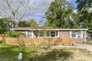 Photo of 4158 DALRY DR #Lot No: 9, JACKSONVILLE, FL 32246 (MLS # 1020084)