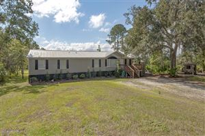 Photo of 85142 SCHUBERT RD, FERNANDINA BEACH, FL 32034 (MLS # 1025084)