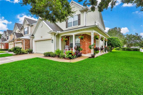 Photo of 6478 MAY TREE CT, JACKSONVILLE, FL 32258 (MLS # 1071085)