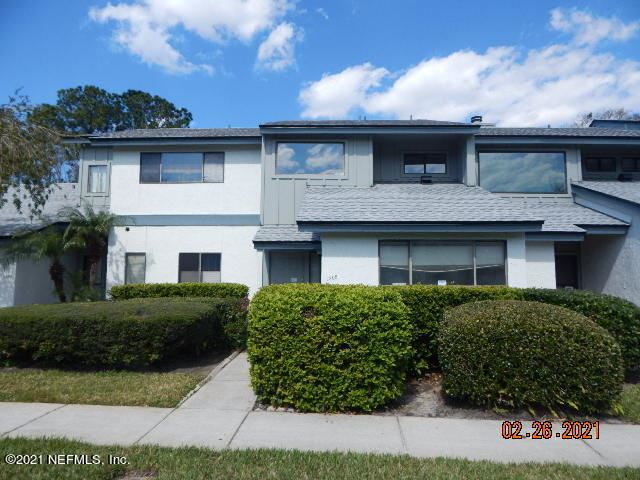 9360 CRAVEN RD, Jacksonville, FL 32257 - MLS#: 1099086