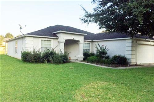 Photo of 12537 WHITE CEDAR TRL, JACKSONVILLE, FL 32226 (MLS # 1018087)