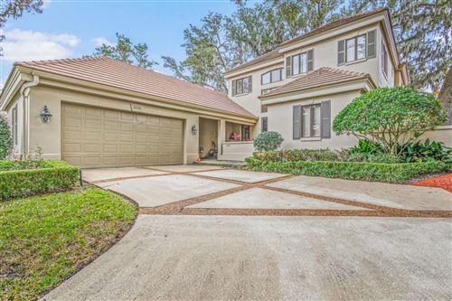 Photo of 6753 LINFORD LN, JACKSONVILLE, FL 32217 (MLS # 1030087)