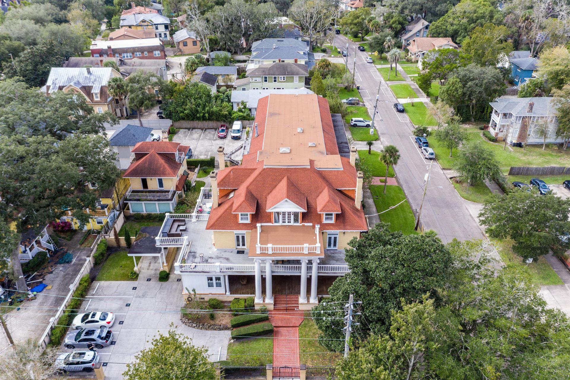 1636 KING ST, Jacksonville, FL 32204 - MLS#: 1084088