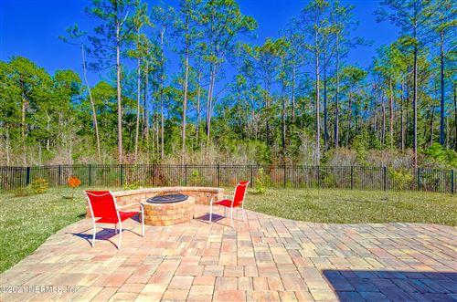 Photo of 254 CEDARSTONE WAY, ST AUGUSTINE, FL 32092 (MLS # 1091089)