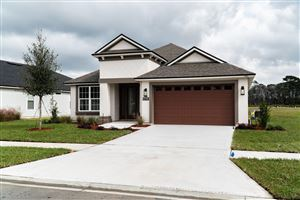 Photo of 10893 CHITWOOD DR #Lot No: 198, JACKSONVILLE, FL 32218 (MLS # 1009090)