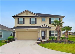 Photo of 168 ASBURY HILL CT, JACKSONVILLE, FL 32218 (MLS # 1023090)