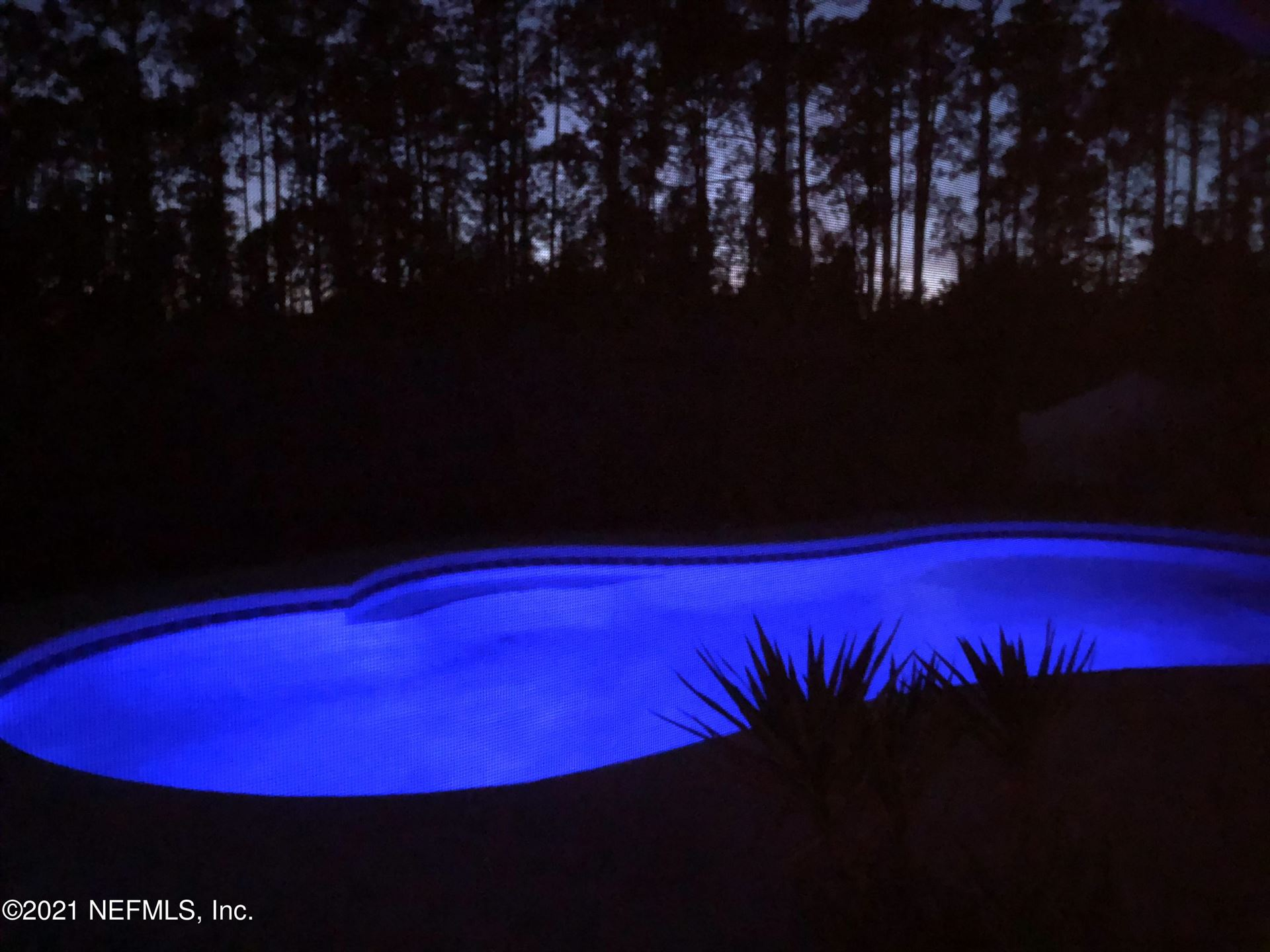12558 LOOKOUT MOUNTAIN CT, Jacksonville, FL 32225 - MLS#: 1108090